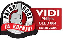 https://images.philips.com/is/image/PhilipsConsumer/55OLED804_12-KA6-es_ES-001