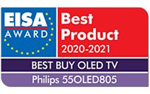 https://images.philips.com/is/image/PhilipsConsumer/55OLED805_12-KA1-da_DK-001