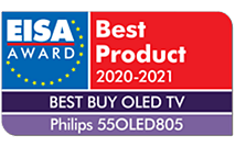 https://images.philips.com/is/image/PhilipsConsumer/55OLED805_12-KA1-es_ES-001