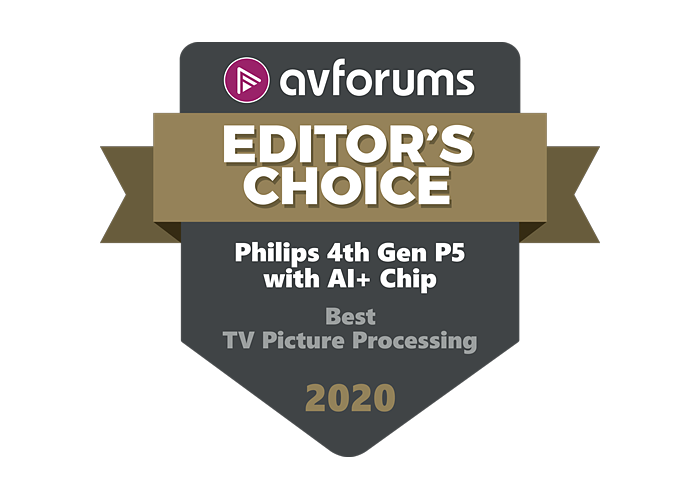 https://images.philips.com/is/image/PhilipsConsumer/55OLED805_12-KA2-nl_BE-001