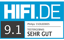 https://images.philips.com/is/image/PhilipsConsumer/55OLED805_12-KA3-da_DK-001