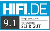 https://images.philips.com/is/image/PhilipsConsumer/55OLED805_12-KA3-it_IT-001