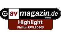 https://images.philips.com/is/image/PhilipsConsumer/55OLED805_12-KA6-da_DK-001