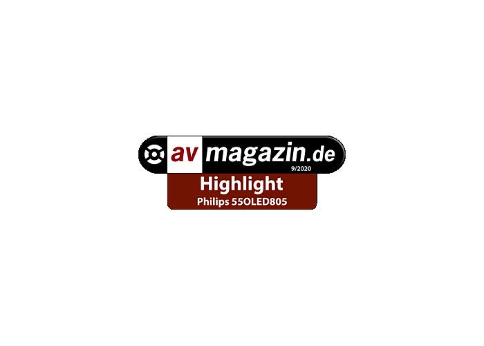 https://images.philips.com/is/image/PhilipsConsumer/55OLED805_12-KA6-es_ES-001