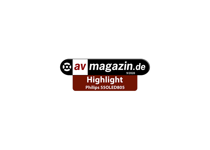 https://images.philips.com/is/image/PhilipsConsumer/55OLED805_12-KA6-nl_BE-001