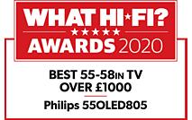 https://images.philips.com/is/image/PhilipsConsumer/55OLED805_12-KA7-nl_NL-001