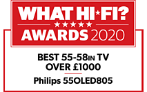 https://images.philips.com/is/image/PhilipsConsumer/55OLED805_12-KA7-tr_TR-001