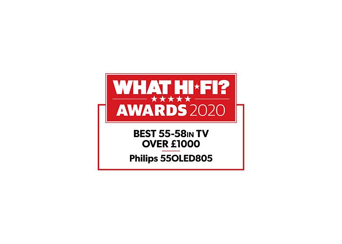https://images.philips.com/is/image/PhilipsConsumer/55OLED805_12-KA7-uk_UA-001