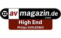 https://images.philips.com/is/image/PhilipsConsumer/55OLED805_12-KA9-fr_BE-001