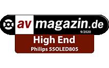 https://images.philips.com/is/image/PhilipsConsumer/55OLED805_12-KA9-uk_UA-001