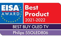 https://images.philips.com/is/image/PhilipsConsumer/55OLED806_12-KA1-nl_BE-001