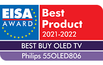 https://images.philips.com/is/image/PhilipsConsumer/55OLED806_12-KA1-tr_TR-001