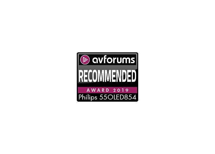 https://images.philips.com/is/image/PhilipsConsumer/55OLED854_12-KA3-nl_NL-001