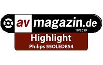 https://images.philips.com/is/image/PhilipsConsumer/55OLED854_12-KA4-de_DE-001