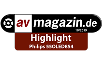 https://images.philips.com/is/image/PhilipsConsumer/55OLED854_12-KA4-fr_CH-001