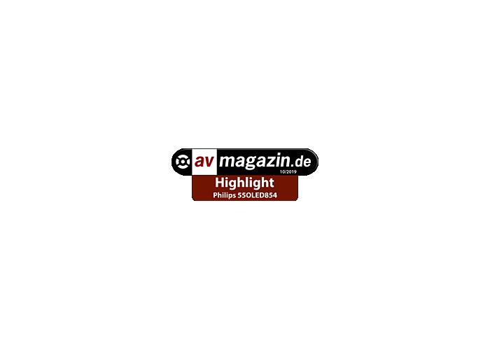 https://images.philips.com/is/image/PhilipsConsumer/55OLED854_12-KA4-it_IT-001