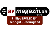 https://images.philips.com/is/image/PhilipsConsumer/55OLED854_12-KA5-es_ES-001