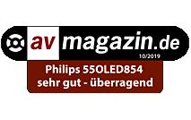 https://images.philips.com/is/image/PhilipsConsumer/55OLED854_12-KA5-it_IT-001