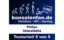 https://images.philips.com/is/image/PhilipsConsumer/55OLED854_12-KA6-es_ES-001