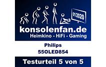https://images.philips.com/is/image/PhilipsConsumer/55OLED854_12-KA6-no_NO-001