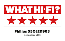 https://images.philips.com/is/image/PhilipsConsumer/55OLED903_12-KA1-de_CH-001