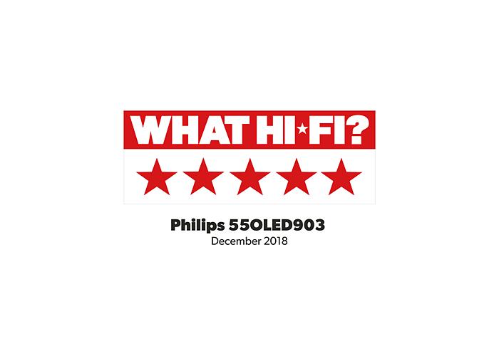 https://images.philips.com/is/image/PhilipsConsumer/55OLED903_12-KA1-ro_RO-001