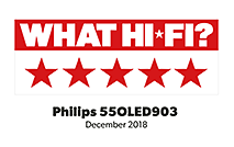 https://images.philips.com/is/image/PhilipsConsumer/55OLED903_12-KA2-fi_FI-001