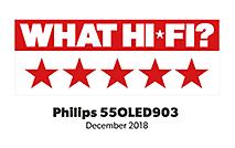 https://images.philips.com/is/image/PhilipsConsumer/55OLED903_12-KA2-fi_FI-001