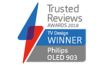 https://images.philips.com/is/image/PhilipsConsumer/55OLED903_12-KA4-es_ES-001