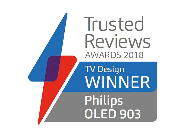 https://images.philips.com/is/image/PhilipsConsumer/55OLED903_12-KA4-tr_TR-001