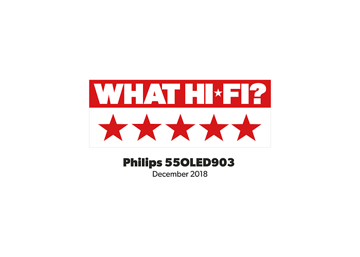 https://images.philips.com/is/image/PhilipsConsumer/55OLED903_12-KA5-de_DE-001