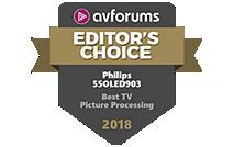 https://images.philips.com/is/image/PhilipsConsumer/55OLED903_12-KA6-fi_FI-001