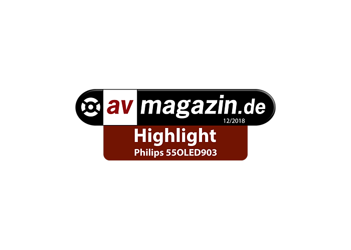https://images.philips.com/is/image/PhilipsConsumer/55OLED903_12-KA6-hu_HU-001
