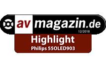 https://images.philips.com/is/image/PhilipsConsumer/55OLED903_12-KA6-uk_UA-001