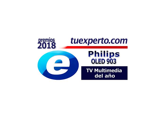 https://images.philips.com/is/image/PhilipsConsumer/55OLED903_12-KA9-hu_HU-001