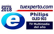 https://images.philips.com/is/image/PhilipsConsumer/55OLED903_12-KA9-uk_UA-001