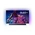 OLED 9 series OLED+ 4K (UHD)   Android TV   Dźwięk B&W