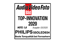 https://images.philips.com/is/image/PhilipsConsumer/55OLED934_12-KA3-hu_HU-001