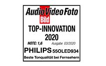 https://images.philips.com/is/image/PhilipsConsumer/55OLED934_12-KA3-lt_LT-001