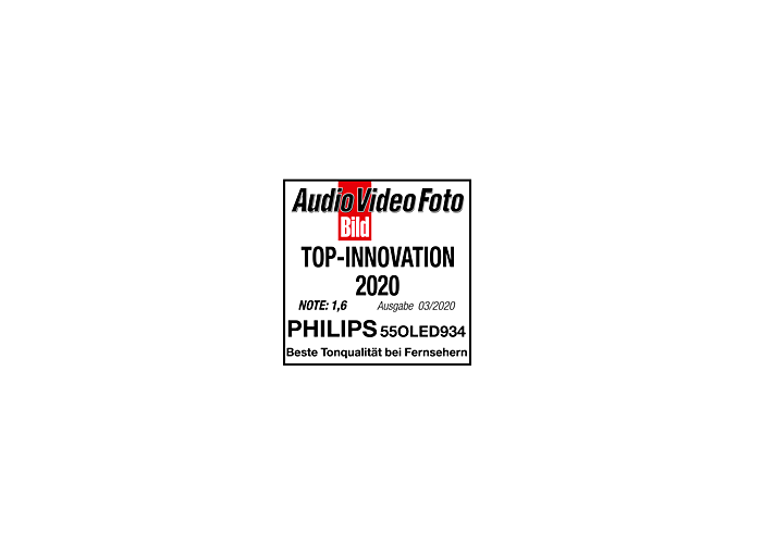 https://images.philips.com/is/image/PhilipsConsumer/55OLED934_12-KA3-nl_BE-001