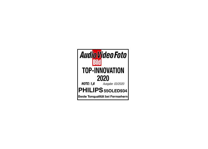 https://images.philips.com/is/image/PhilipsConsumer/55OLED934_12-KA3-ro_RO-001