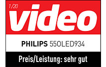 https://images.philips.com/is/image/PhilipsConsumer/55OLED934_12-KA4-de_DE-001