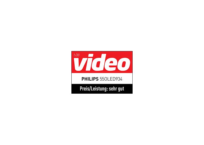 https://images.philips.com/is/image/PhilipsConsumer/55OLED934_12-KA4-hu_HU-001