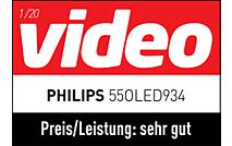 https://images.philips.com/is/image/PhilipsConsumer/55OLED934_12-KA4-lt_LT-001