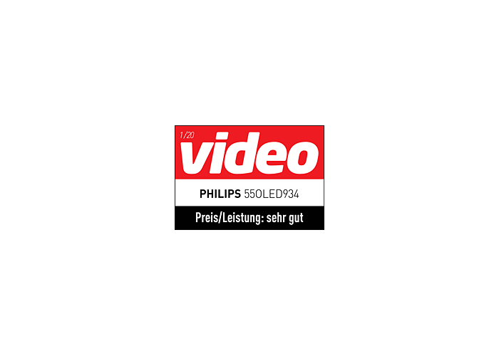 https://images.philips.com/is/image/PhilipsConsumer/55OLED934_12-KA4-ro_RO-001