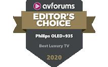 https://images.philips.com/is/image/PhilipsConsumer/55OLED935_12-KA1-sl_SI-001