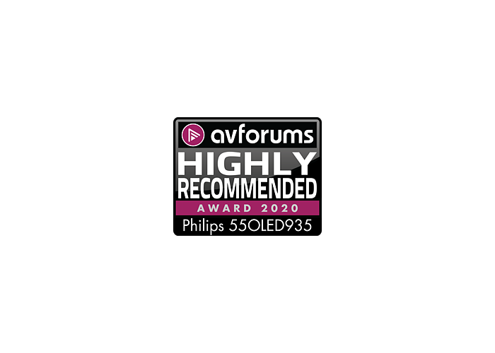 https://images.philips.com/is/image/PhilipsConsumer/55OLED935_12-KA2-fr_FR-001