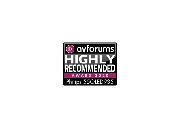https://images.philips.com/is/image/PhilipsConsumer/55OLED935_12-KA2-lt_LT-001