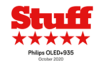 https://images.philips.com/is/image/PhilipsConsumer/55OLED935_12-KA6-da_DK-001