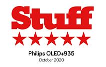 https://images.philips.com/is/image/PhilipsConsumer/55OLED935_12-KA6-el_GR-001